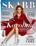 Skarb - 2017-01-30