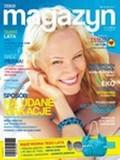 Tesco Magazyn - 2011-06-29