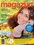 Tesco Magazyn - 2011-09-29