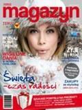 Tesco Magazyn - 2011-11-29