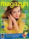 Tesco Magazyn - 2012-03-29