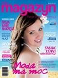 Tesco Magazyn - 2012-06-29