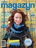 Tesco Magazyn - 2012-09-29