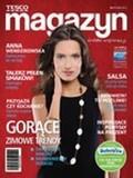 Tesco Magazyn - 2012-10-29
