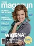 Tesco Magazyn - 2013-03-29