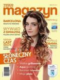 Tesco Magazyn - 2013-05-29