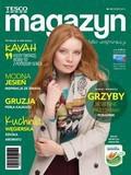 Tesco Magazyn - 2013-09-29