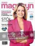 Tesco Magazyn - 2013-12-14