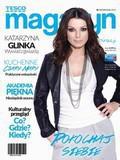 Tesco Magazyn - 2014-03-03