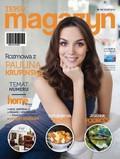 Tesco Magazyn - 2014-09-17