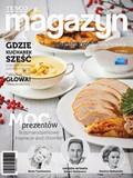 Tesco Magazyn - 2014-12-03