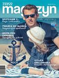 Tesco Magazyn - 2015-06-25