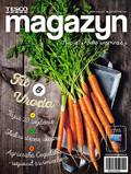 Tesco Magazyn - 2016-04-21