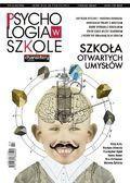Psychologia w Szkole - 2014-03-25