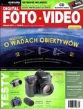 Digital Foto Video - 2011-01-05