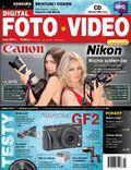 Digital Foto Video - 2011-02-05