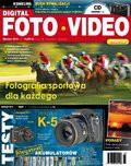 Digital Foto Video - 2011-03-05