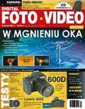Digital Foto Video - 2011-04-05
