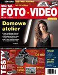 Digital Foto Video - 2011-05-05
