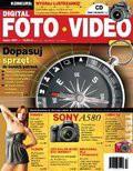 Digital Foto Video - 2011-07-05