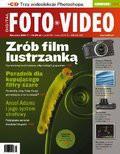 Digital Foto Video - 2011-08-05