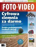 Digital Foto Video - 2011-09-05