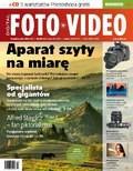Digital Foto Video - 2011-10-05