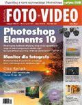 Digital Foto Video - 2011-11-05