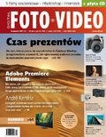 Digital Foto Video - 2011-12-05