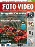 Digital Foto Video - 2012-04-05