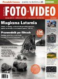 Digital Foto Video - 2012-06-05