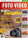 Digital Foto Video - 2012-10-05
