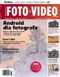 Digital Foto Video - 2013-12-03
