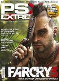 PSX Extreme - 2012-12-05