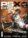 PSX Extreme - 2013-01-05