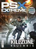 PSX Extreme - 2013-02-05