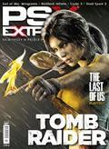 PSX Extreme - 2013-03-05