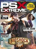 PSX Extreme - 2013-04-05