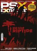 PSX Extreme - 2013-05-05