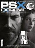 PSX Extreme - 2013-06-05