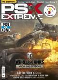 PSX Extreme - 2013-07-07