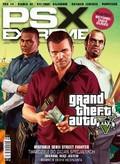 PSX Extreme - 2013-09-25
