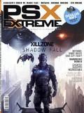 PSX Extreme - 2013-10-30