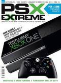 PSX Extreme - 2013-12-29