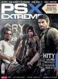 PSX Extreme - 2014-01-29