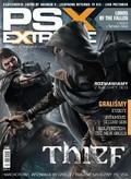 PSX Extreme - 2014-02-26