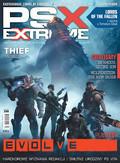 PSX Extreme - 2014-03-18