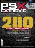 PSX Extreme - 2014-03-26