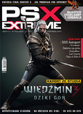 PSX Extreme - 2014-05-05