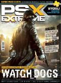 PSX Extreme - 2014-05-27